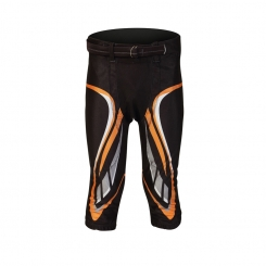 Football custom Pants